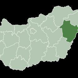 Hajdú-Bihar megye
