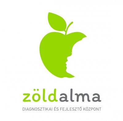 Zöld Alma Diagnosztikai és Fejlesztő Központ