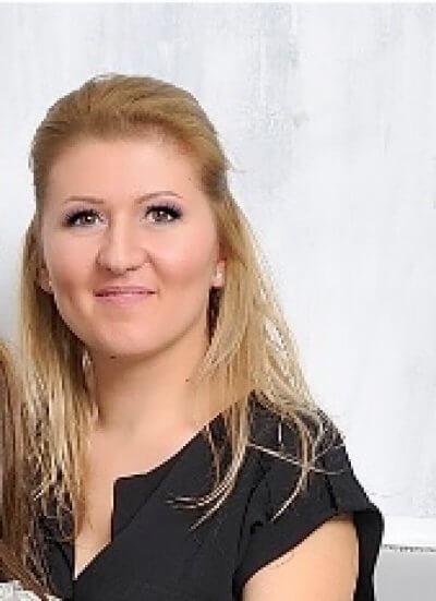 Pili Brigitta